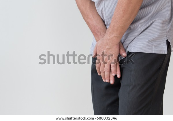 cáncer de eyaculación prostática