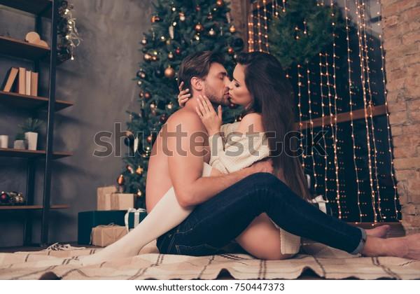 Sisällä edition online dating lappeenranta seksi sonera easy puheaika ryhmä sex.