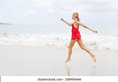 hindu single women in sunrise beach 803 indian hill rd, sunrise beach, mo is a 3685 sq ft, 7 bed, 3 bath home listed on trulia for $590,000 in sunrise beach, missouri.