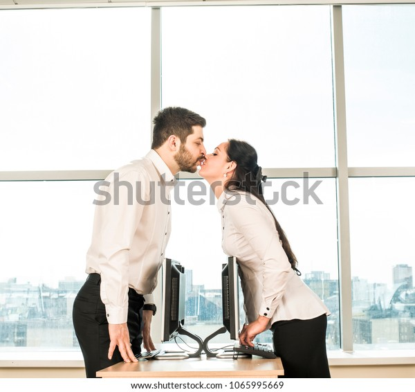 Sky Dating Site dating nyiregyhaza