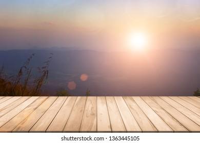 Imágenes Fotos De Stock Y Vectores Sobre Terraza Suelo
