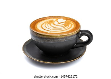 Matte Coffee Mug Images Stock Photos Vectors Shutterstock