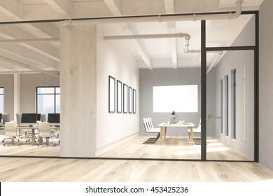Office Glass Door Images Stock Photos Vectors Shutterstock