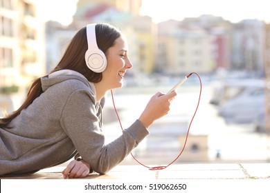 Reading Lyrics Images, Stock Photos & Vectors | Shutterstock