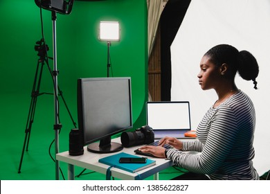 Studio Technique Images, Stock Photos & Vectors | Shutterstock