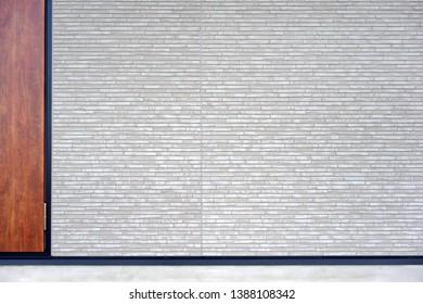 Siding exterior wall house image