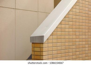 siding exterior wall tile house