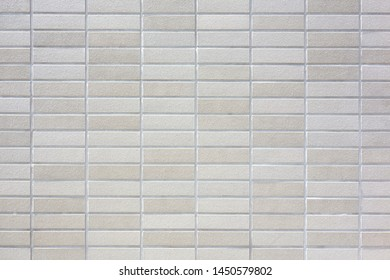 Siding tile exterior wall background