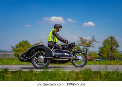 Sidecar Images, Stock Photos & Vectors | Shutterstock