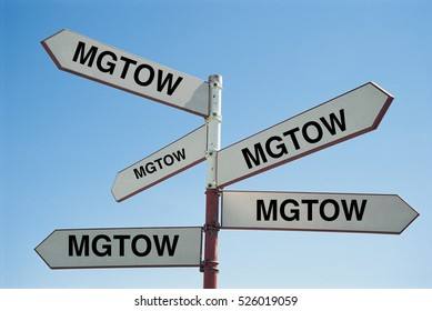 Mgtow Images, Stock Photos & Vectors | Shutterstock