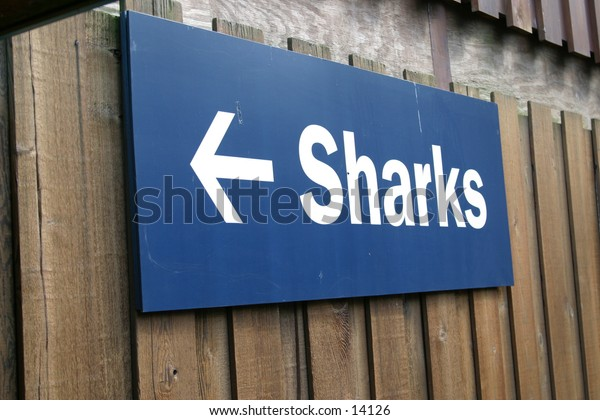sign to shark tank