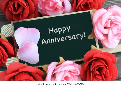 Happy anniversary images stock photos & vectors shutterstock