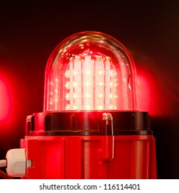 signal led lamp