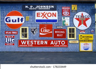 Retro Service Stock Photos, Images & Photography   Shutterstock