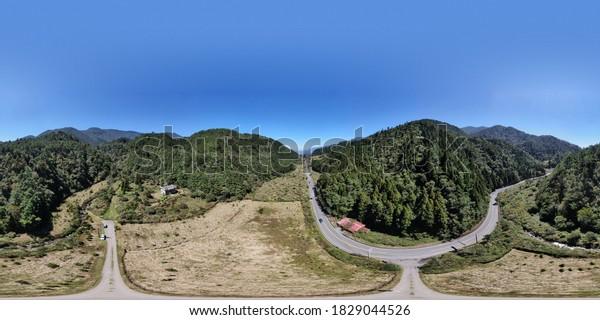 sihyuan-yakou-taiwan-aerial-full-600w-18