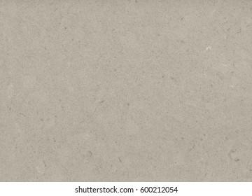 Silestone texture
