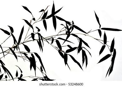 Line Drawing Grass : Line drawing u meng liping
