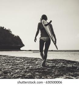 Surfer Images Stock Photos Vectors Shutterstock