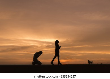 Sad Background Images, Stock Photos & Vectors   Shutterstock