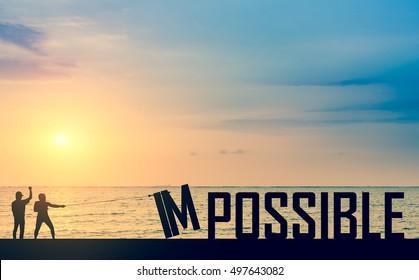 Motivational Background Images Stock Photos Vectors Shutterstock