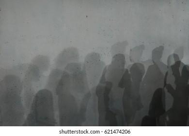 croud of people images stock photos vectors shutterstock