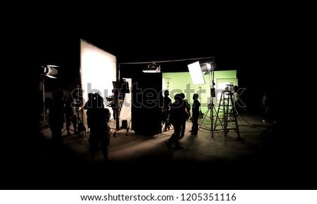 Vapaa sarja kuva suku puoli videoita 3GP