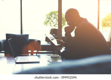 Company Director Images, Stock Photos & Vectors | Shutterstock