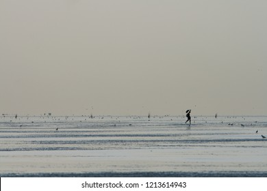 https://image.shutterstock.com/image-photo/silhouette-person-far-away-walking-260nw-1213614943.jpg