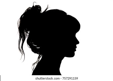 Female Silhouette Images Stock Photos Amp Vectors