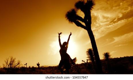 Sacred Dance Images, Stock Photos & Vectors | Shutterstock