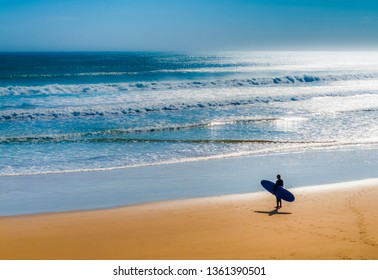 Surf Conditions Images, Stock Photos & Vectors | Shutterstock