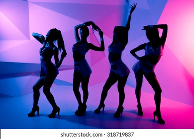 dancing-girls-pictures