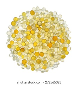 Micro Beads Images, Stock Photos & Vectors | Shutterstock
