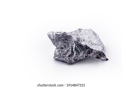 silicon stone from china used in the electronics industry