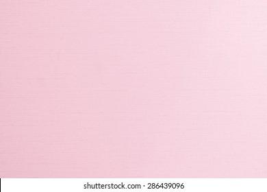Light Pink Background Images Stock Photos Vectors Shutterstock
