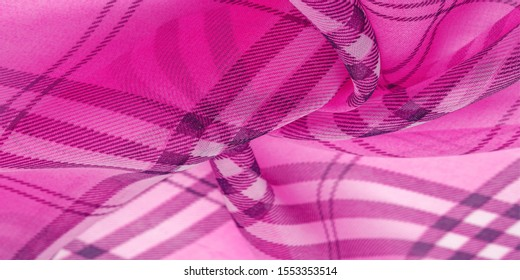 Flower And Tartan Stock Photos Images Photography Shutterstock
