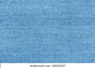 Silk fabric blue wallpaper texture natural  textile pattern background
