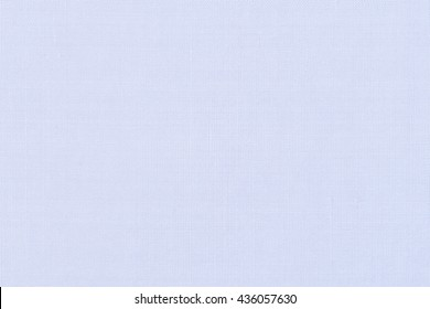 Periwinkle Color Images Stock Photos Vectors Shutterstock