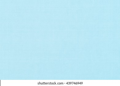 Light blue texture images stock photos vectors - Light blue linen wallpaper ...