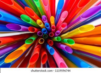 silk fibers with wide angle walpapers