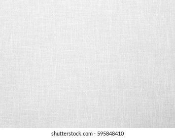 Silk pattern , Cotton weft or white yarn for the background.