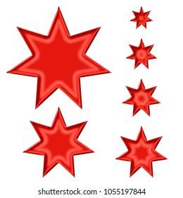 red starburst stock images royalty free images vectors shutterstock rh shutterstock com
