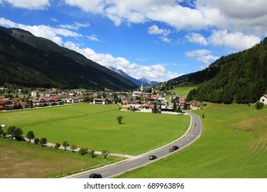 Sillian - Eastern Tirol