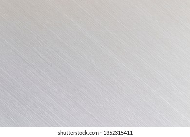 Silver background or texture and gradients shadow