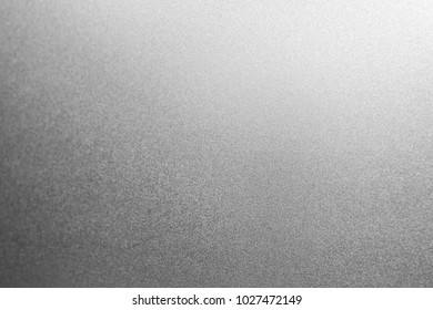 Silver background texture with sparkle for christmas elegant light shiny with white abstract blur