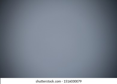 silver blurred abstract Backgrounds/Textures stock photos