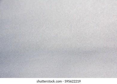 Silver foil texture background.Silver texture
