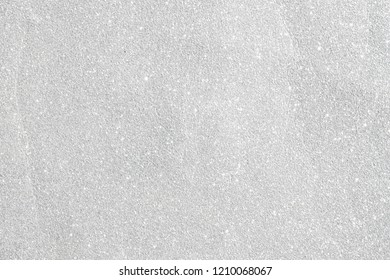 silver giltter abstract background