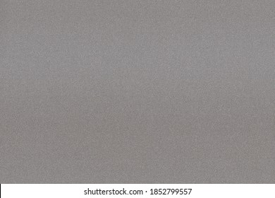 Silver glitter background, reflex color horizontal wallpaper, close-up elegant and luxury textured, abstract shining gray surface, grey metallic bright.