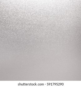 silver glitter background texture magic defocused